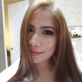 Karen Roxas