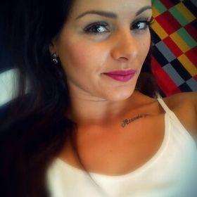 Ingrid Nesméryová
