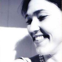 Stine Mari Haugen