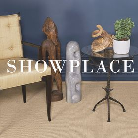 Showplace Antiquedesign Center Showplace On Pinterest