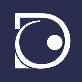 Dyntra .org