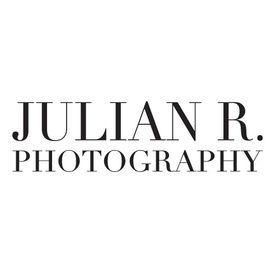 ba79bba4af Julian Restrepo (julianrphoto) en Pinterest