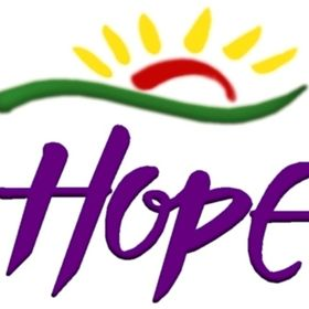Hope Family Heath Center #ImHopeFamily