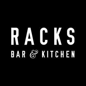 Racks Bar & Kitchen, Clifton