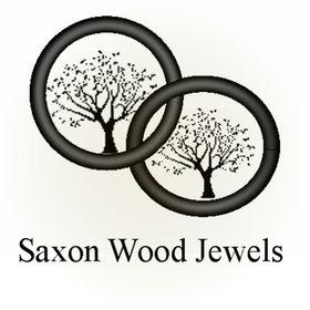 Saxon Woodworks