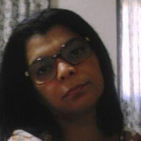 RosemaryLeal Freitas