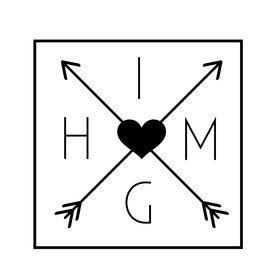 I Heart My Groom