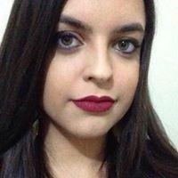 Thalissa Lopes