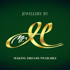 Jewellery by Mr. H