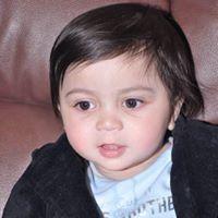 Sadaf Rizvi