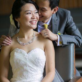 Rachel Yong