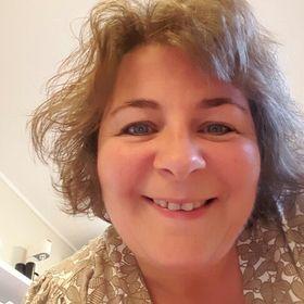 Ann-Kristin Svendsen