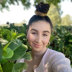 Maryam Vaseer