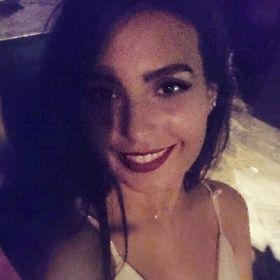 Danielle Toledo