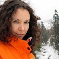 Anna Borawska