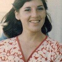 Verónica Campos