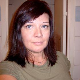 Merja Granlund