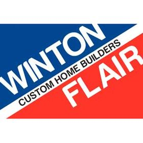 Winton Homes