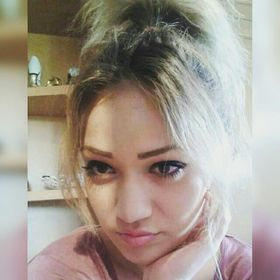 Andreea Kolenyak