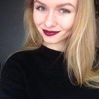 Eliška Matějková