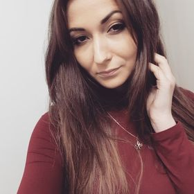 Veronica Oglinda