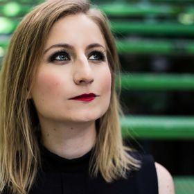 Krisztina Marton-Ujházi