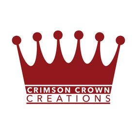 Crimson Crown Creations