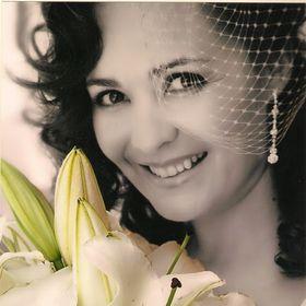 Cielo Viviane Arbeláez Aguirre