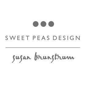 Sweet Peas Design