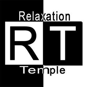 KJ Relaxation Temple