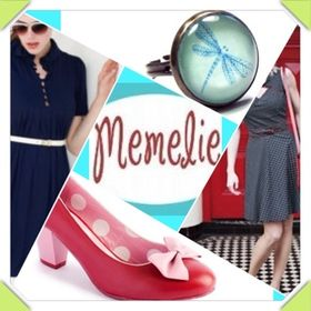 Memelie.com