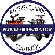 Import Diszkont Webáruház