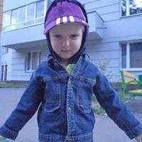 Andrey Kovtun