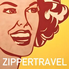 zippertravel.com