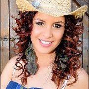 Lizbeth Rios de Ramirez