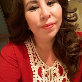 Maria Chairez Espino