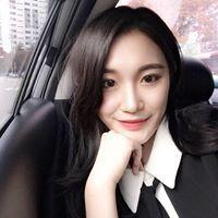 Insun Lee