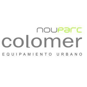 Colomer Nou Parc
