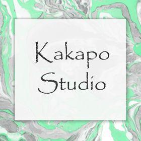 Kakapo Studio