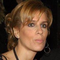 Tatiana Dikastopoulou
