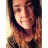 Emelina Cortes