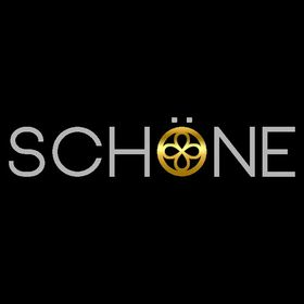 Schone Official