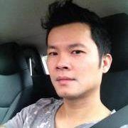 Duke Tong
