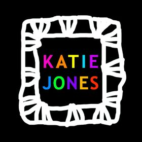 Katie Jones