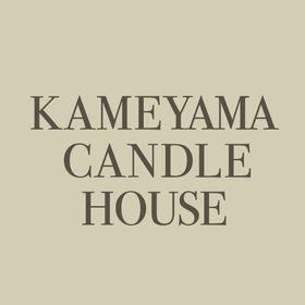 kameyama_candle_house