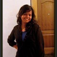 Sumedha Das