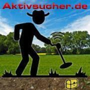 Aktivsucher.de Wir finden es!!!
