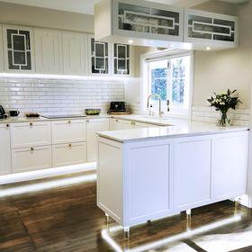 LaBella Kitchens