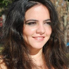 Macarena Estella