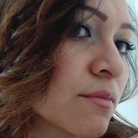 Lia Avila